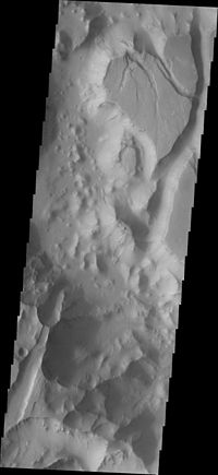 Timbuktu Crater.jpg