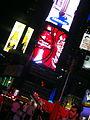 Times Square at Night.jpg