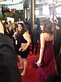 Tina Fey @ 69th Annual Golden Globes Awards.jpg