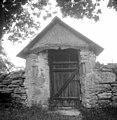 Tingstäde kyrka - KMB - 16000200027895.jpg