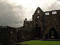 Tintern Abbey from distance 2.JPG