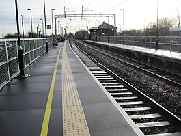 Tipton railway station, geograph-3381136-by-Nigel-Thompson.jpg
