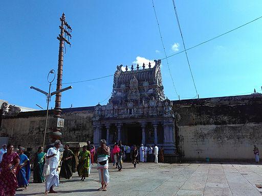 Tirukkadayur-temple-60-marriage-kanakabhishekam-3