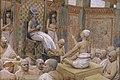Tissot Joseph Interprets Pharaoh's Dream.jpg