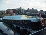 Titanic Liverpool hotel (5).JPG