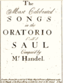 Title page from Handel's 'Saul'.png