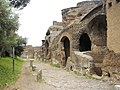 Tivoli - Villa Adriana - panoramio - gian luca bucci (5).jpg