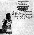 Tlamatini observe stars - Codex Mendoza.jpg