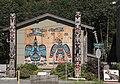Tlingit & Haida Totem 126.jpg