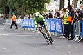 ToB 2014 stage 8a - Maarten Wynants 03.jpg