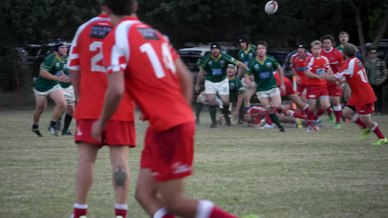 File:Toads attack (rugby).webm