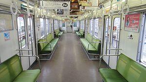 Tobu 11639 interior 20120216.JPG