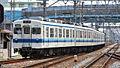 Tobu 8000 series EMU 012.JPG