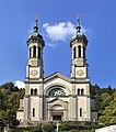 Todtnau - St. Johannes der Täufer1.jpg