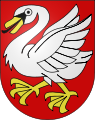 Toffen-coat of arms.svg
