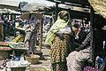 Togo-benin 1985-030 hg.jpg