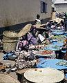 Togo-benin 1985-091 hg.jpg
