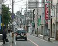 Tokyo-r128-Higashimurayama-Sta-W.JPG