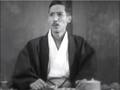 Tokyo Chorus-2 1931.png