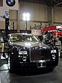 Tokyo Motor Show 2005 0325.jpg