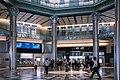 Tokyo Station (50195743872).jpg