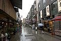 Tokyo Street.jpg