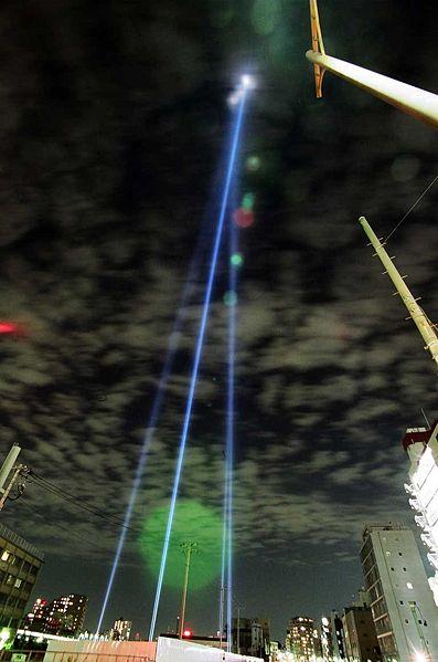 File:Tokyo sky tree23.jpg