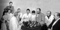Tolstoy-Chess Photograph 1.png