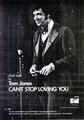 Tom Jones - Can't Stop Loving You, 1970.png