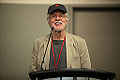 Tom Skerritt 2014.jpg