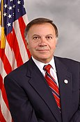Tom Tancredo, official Congressional photo.jpg