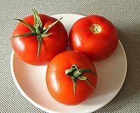 Tomato variety Gourmato 04 (fcm) .jpg
