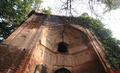 Tomb of Khawaja Sabir2 (Nawab Nusrat Khan).png