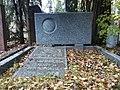 Tomb of Sergei Salnikov 20201102 151247.jpg