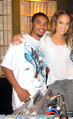 TommyBrownwithJLo.PNG