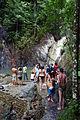 Ton Pariwat waterfall 6.jpg