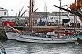 Tonnerres de Brest 2012 - 120715-050 Popoff.JPG