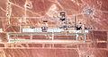 Tonopah Test Range Airport - 1990.jpg