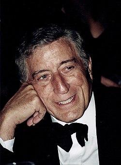 Tony Bennett National Italian American Gala.jpg