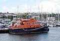 Torbay Lifeboat (2771188700).jpg