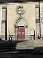 Torcé (35) Église Extérieur 05.jpg