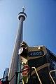 Toronto, CN Tower - panoramio (3).jpg