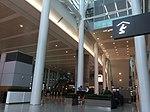 Toronto Airport Multi-Faith Centre (31957681738).jpg
