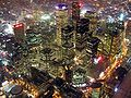 Toronto from CNTower 2004.jpg