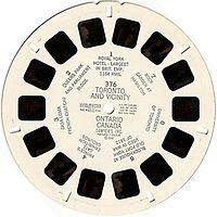 Stereogramma territorioscuola enhanced wiki alfa - Stereoscopio a specchi ...
