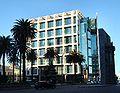 Torre Ejecutiva Montevideo.jpg