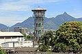 Torre da CEG em São Cristóvão.jpg