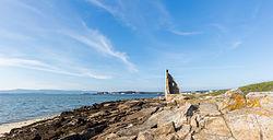 Torre de San Saturniño, Cambados, Pontevedra, España, 2015-09-23, DD 29.jpg