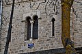 Torre de Santa Bàrbara (Vallfogona de Riucorb) - 1.jpg