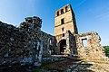Torre de la Catedral - Flickr - Chito (2).jpg